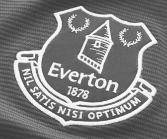 EvertonGrey.png