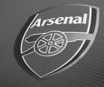 ArsenalGrey.png