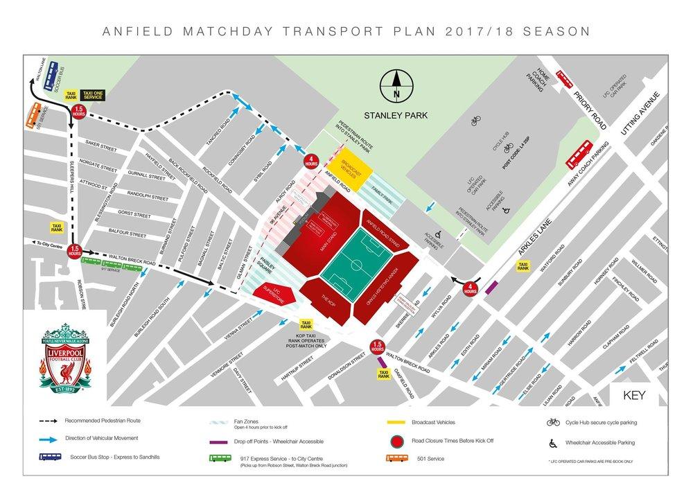 Anfield_Location.jpg