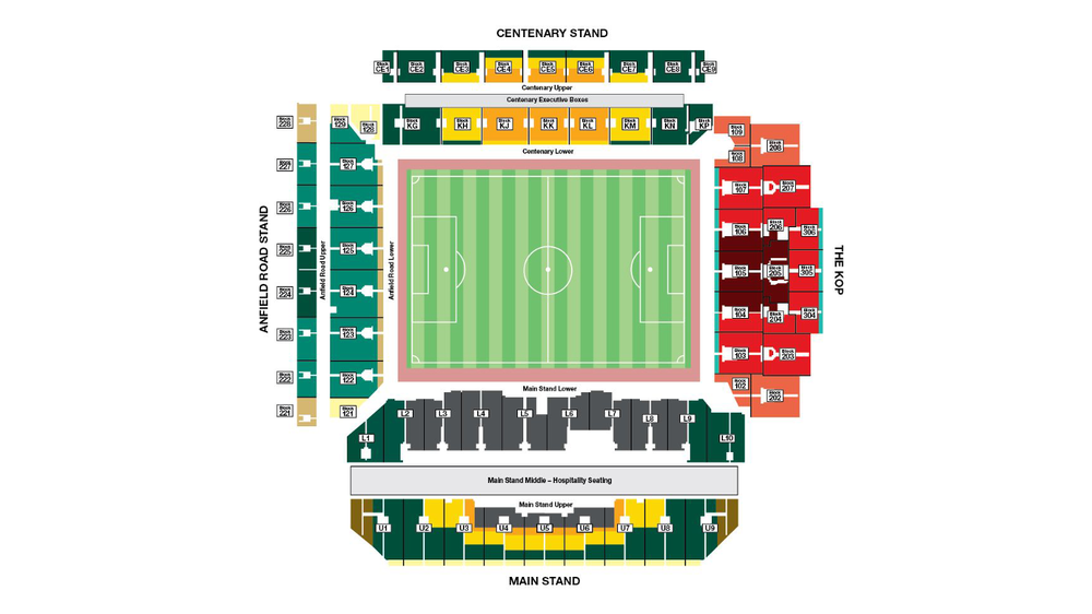 Anfield_Layout.png