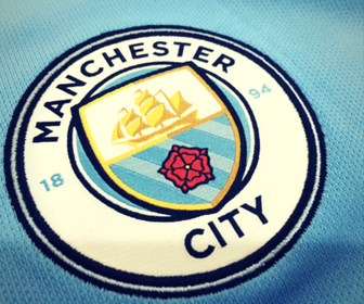 ManchesterCity.png