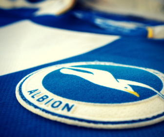 BrightonAndHoveAlbion.png