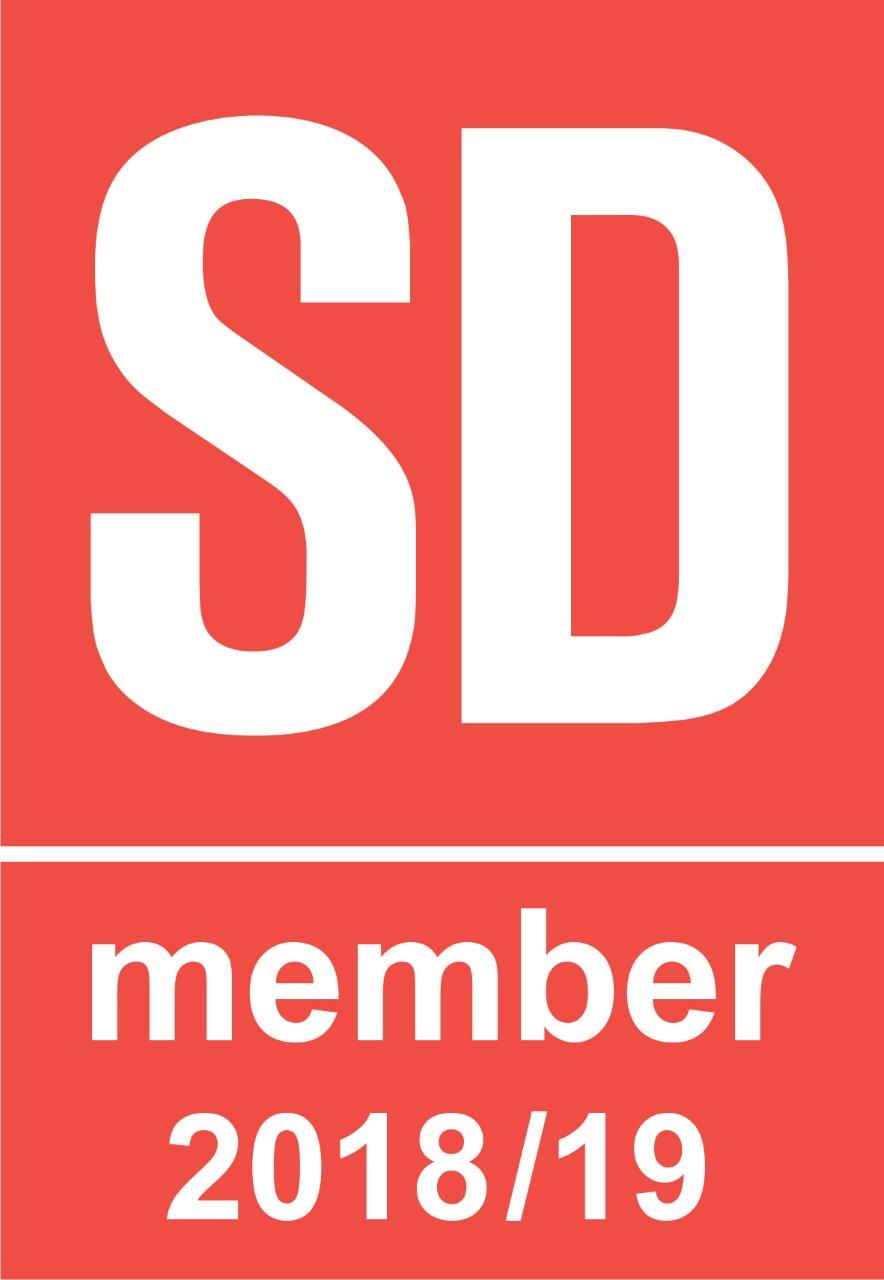 SD-Member-Logo.jpg