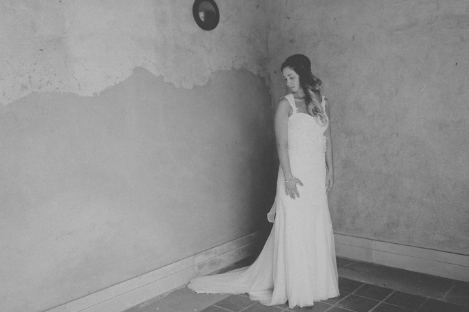 trinacaryphotography, fineart, wedding, portraitphotographer, dress, girl, monochrome, oshawa, ontario, ring, vows, ido, daughter, bride, groom