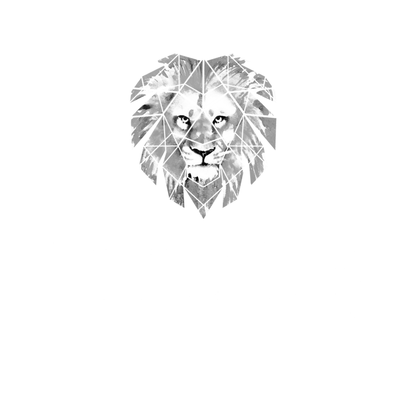 Trina Cary Photography