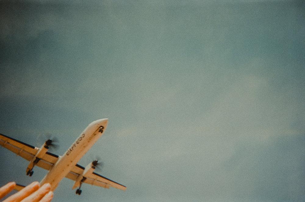 photo.aspx-25.jpg