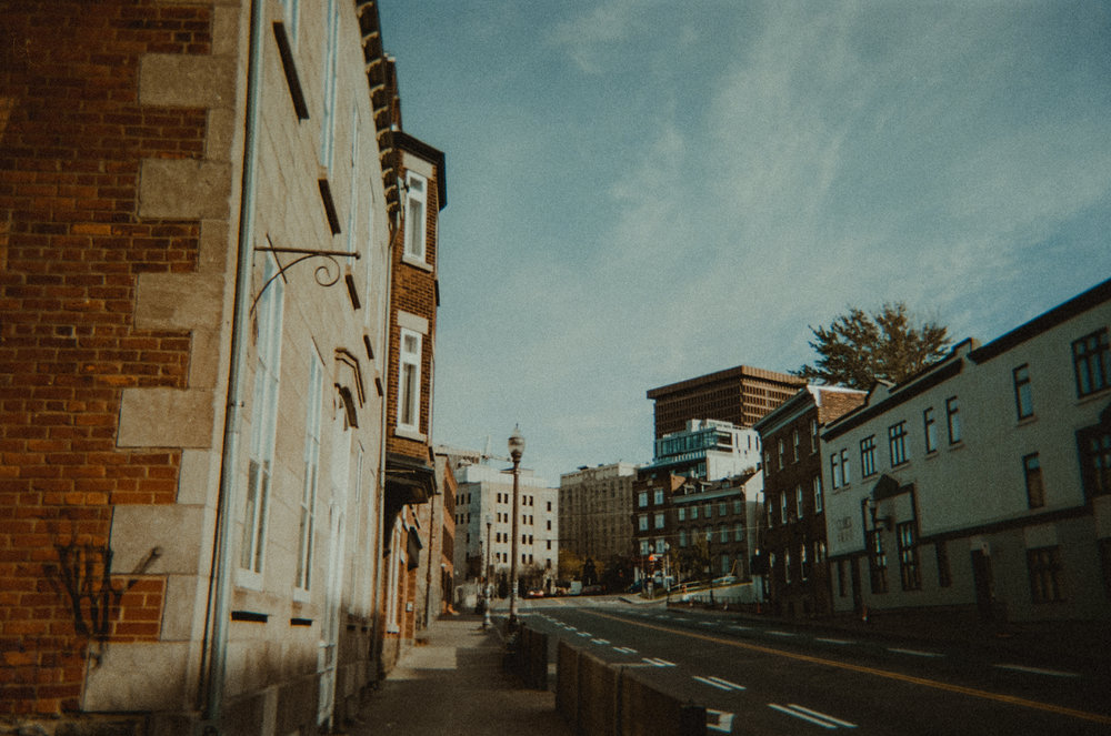 photo 25.jpg