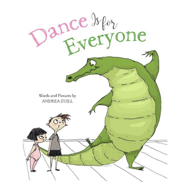 dance-is-for-everyone-239x300.jpg