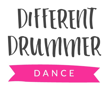 Different Drummer Dance