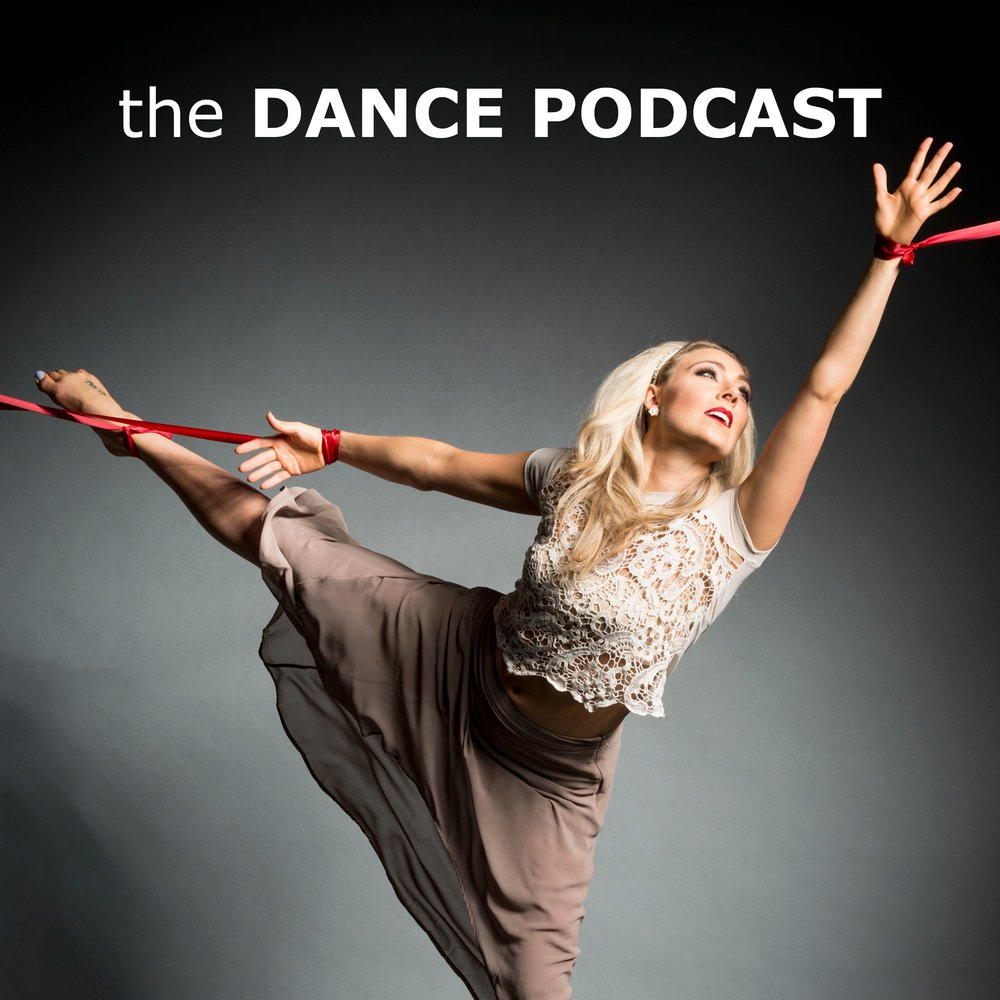 The Dance Podcast -small.jpg