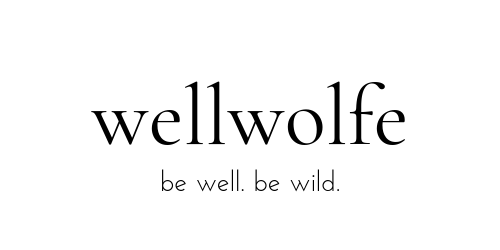 WellWolfe Coaching