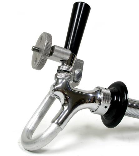 Faucet Lock — tbsdraft.com