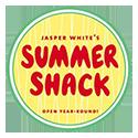 Summer Shack @ Mohegan Sun