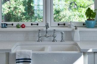 Mantella faucet.jpg