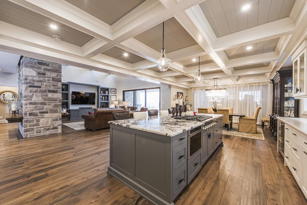hoover kitchen 3.jpg