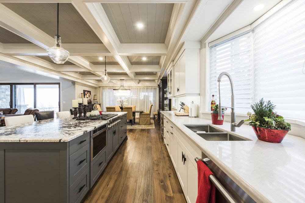 hoover kitchen 4.jpg