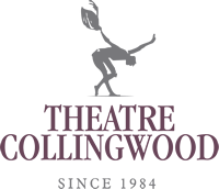 Theatre-Collingwood_2016-Logos-Stacked-01_200px-1.png