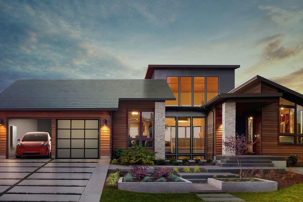 press_solar_roof.1477702557.jpg
