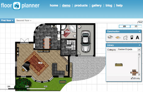 Source:  FloorPlanner.com