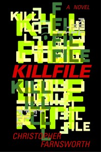 Killfile-Final-Cover-copy-199x300.jpg