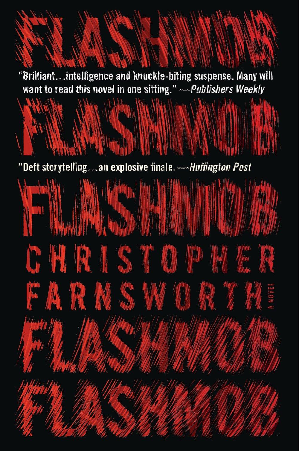 Flashmob PB.JPG