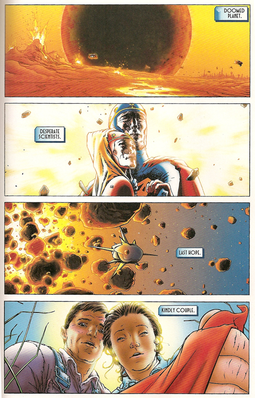 All-Star Superman #1 - origin in eight words.jpg