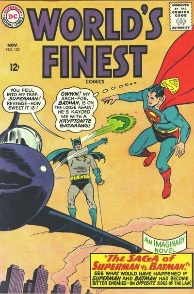 World's_Finest_Comics_153.jpg