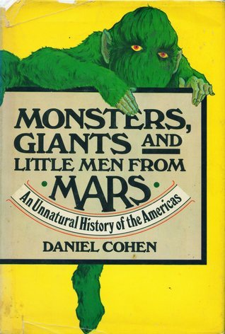 Monsters Giants and Little Men From Mars.jpg