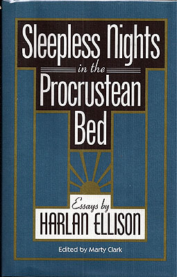 Sleepless Nights in the Procrustean Bed.jpg