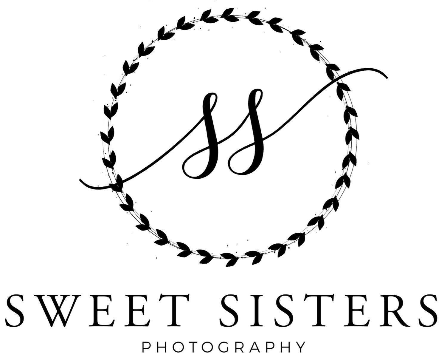 Sweet Sisters Photography