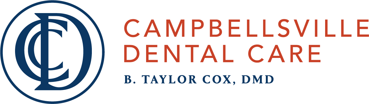 Campbellsville Dental Care | Family Dentistry in Central KY