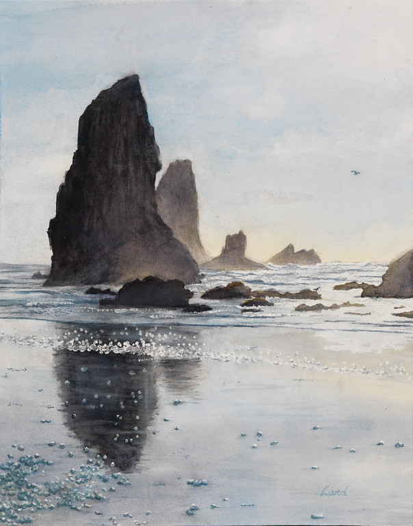 The Needles at Cannon Beach.jpg