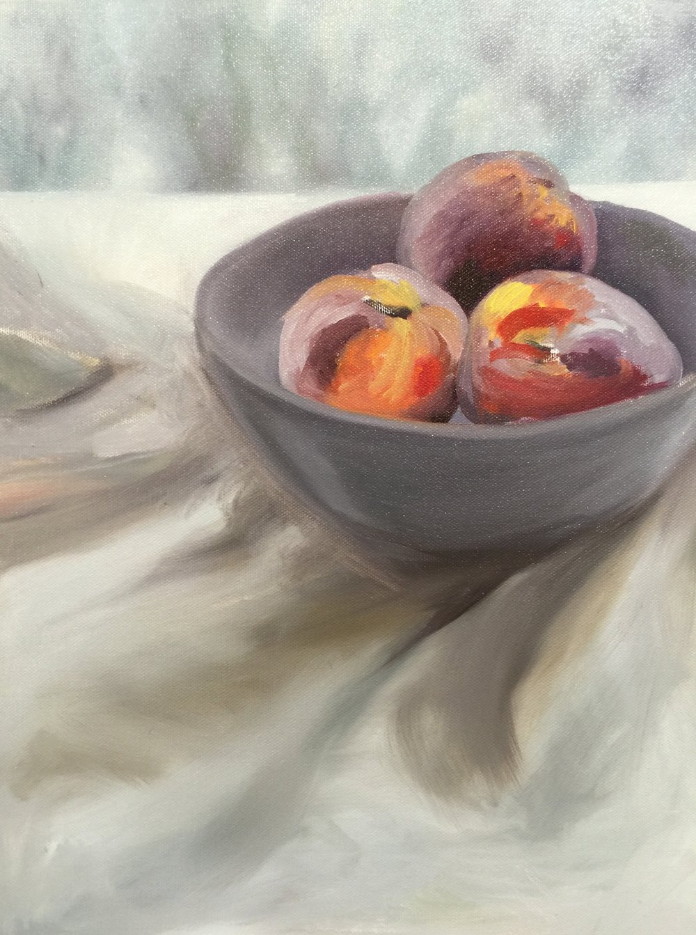 Peaches in Bowl.jpg