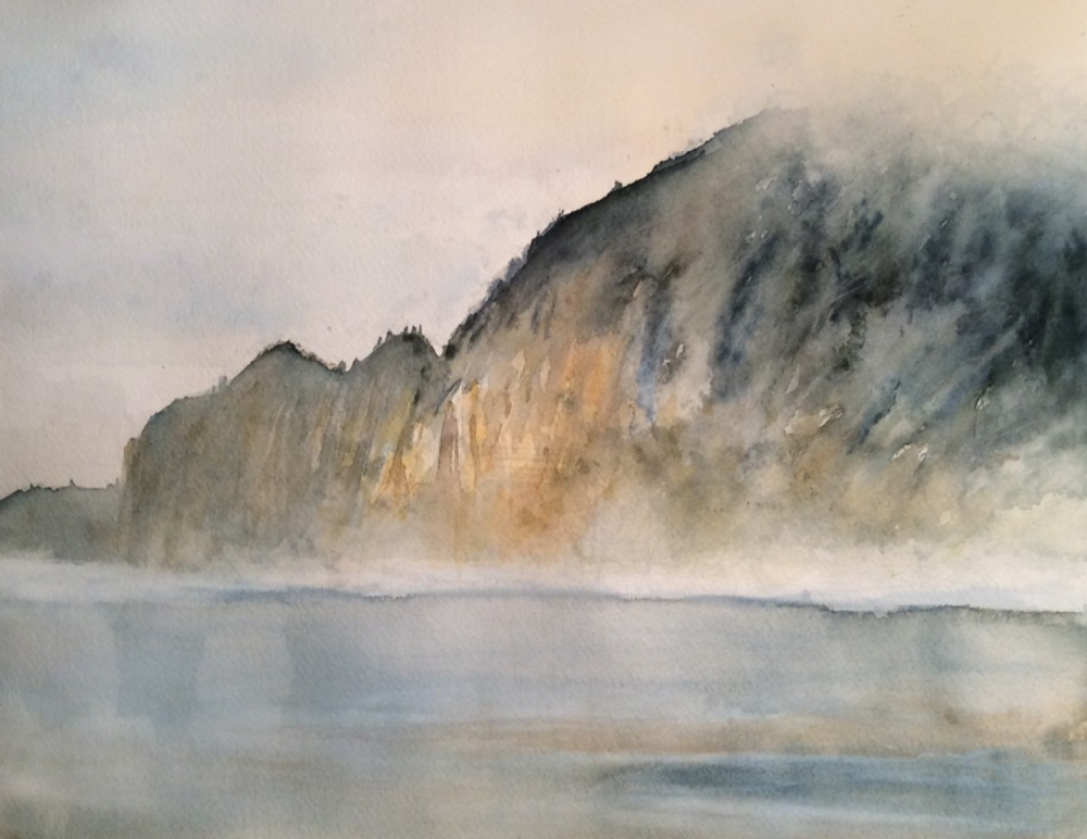 Manzanita Cliffs.png
