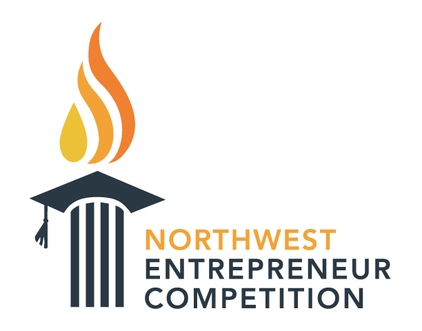 Northwest Entrepreneur Competition