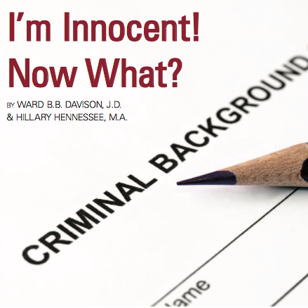 I'm Innocent! Now What?.png