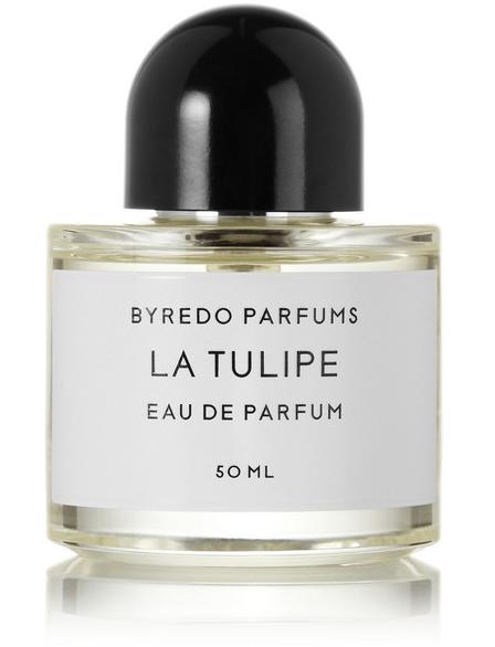 ByRedo La Tulipe, $150