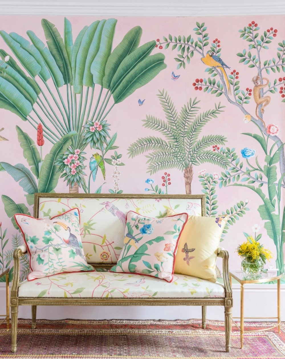 aquazzura-de-gournay-wallpaper-shoes-8.jpg