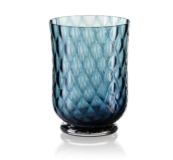 Balloton Glass, $145