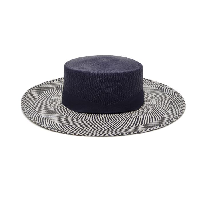 Sensi Studio Hat, $198