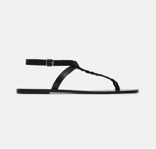 ATP Sandals, $102