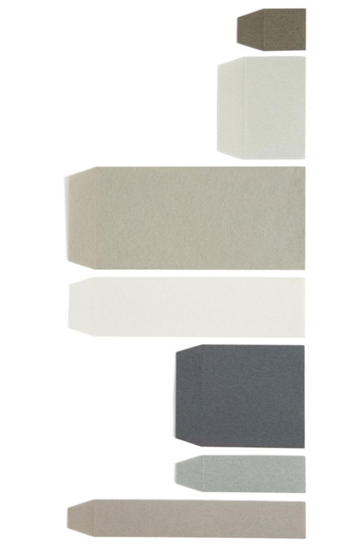 Hayashi Kougei Envelopes, $12 set