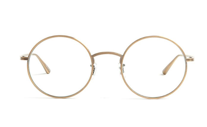 The Row X Oliver Peoples, After Midnight, $455.