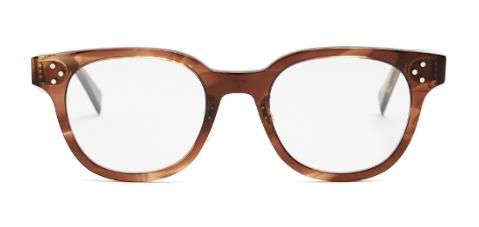 Celine, D-Frame, $243