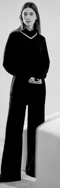 Molli Sweater