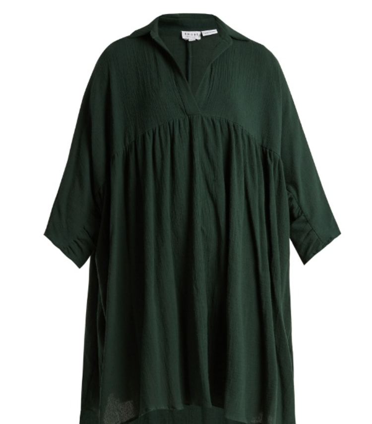 Rhode Resort Caftan, $164