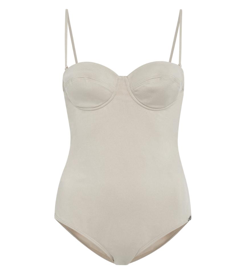 Prism Swimsuit, $180