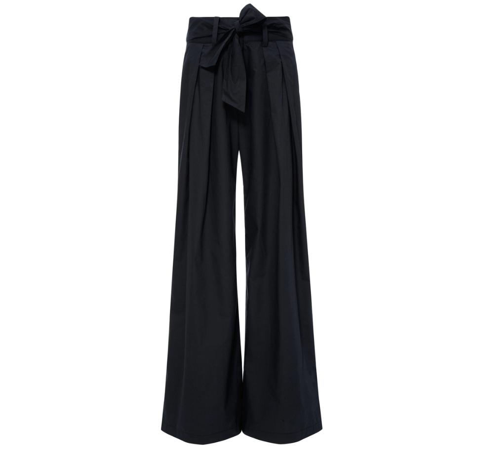 Sea Pants, $190