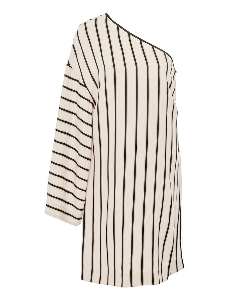Rosetta Getty Dress, $212