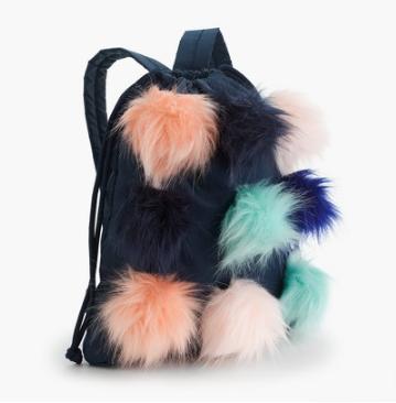 Backpack , $49.50.